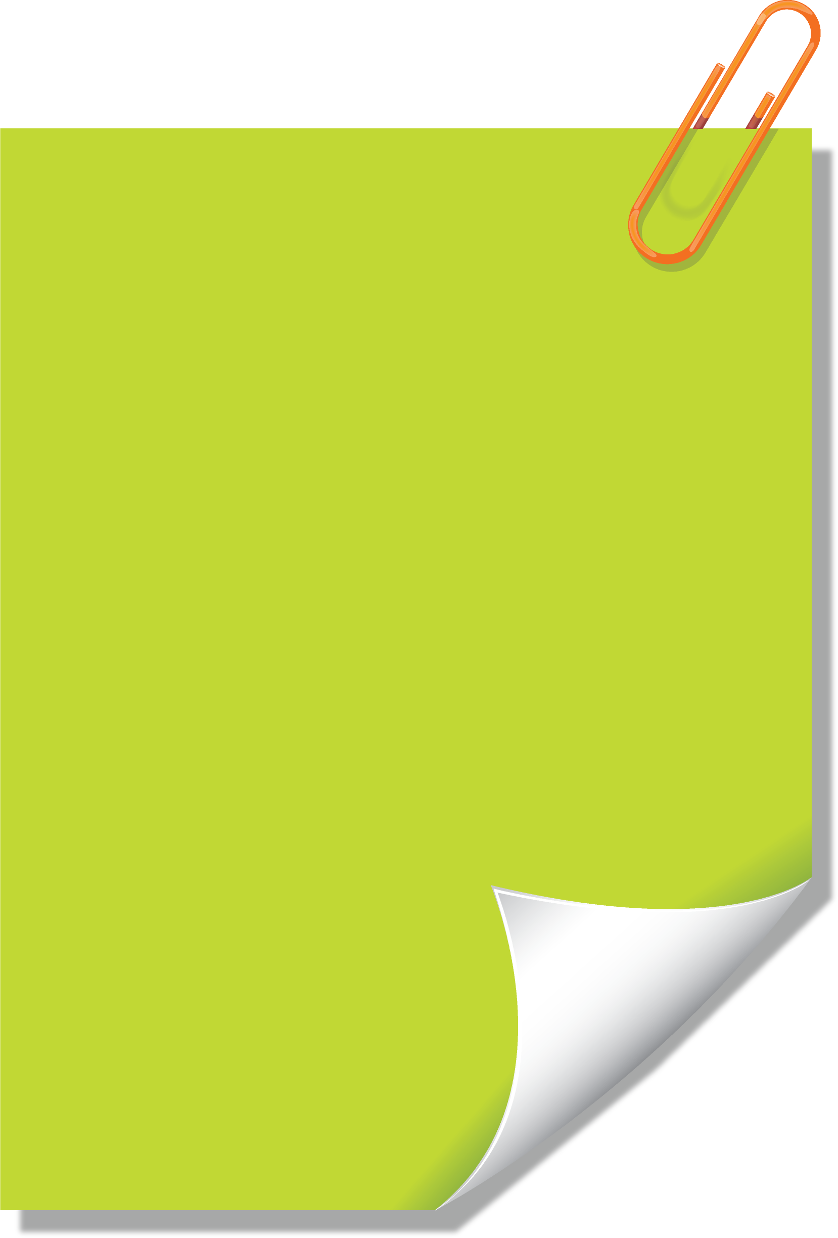 Green Sticky Notes PNG Image - PurePNG | Free transparent ...