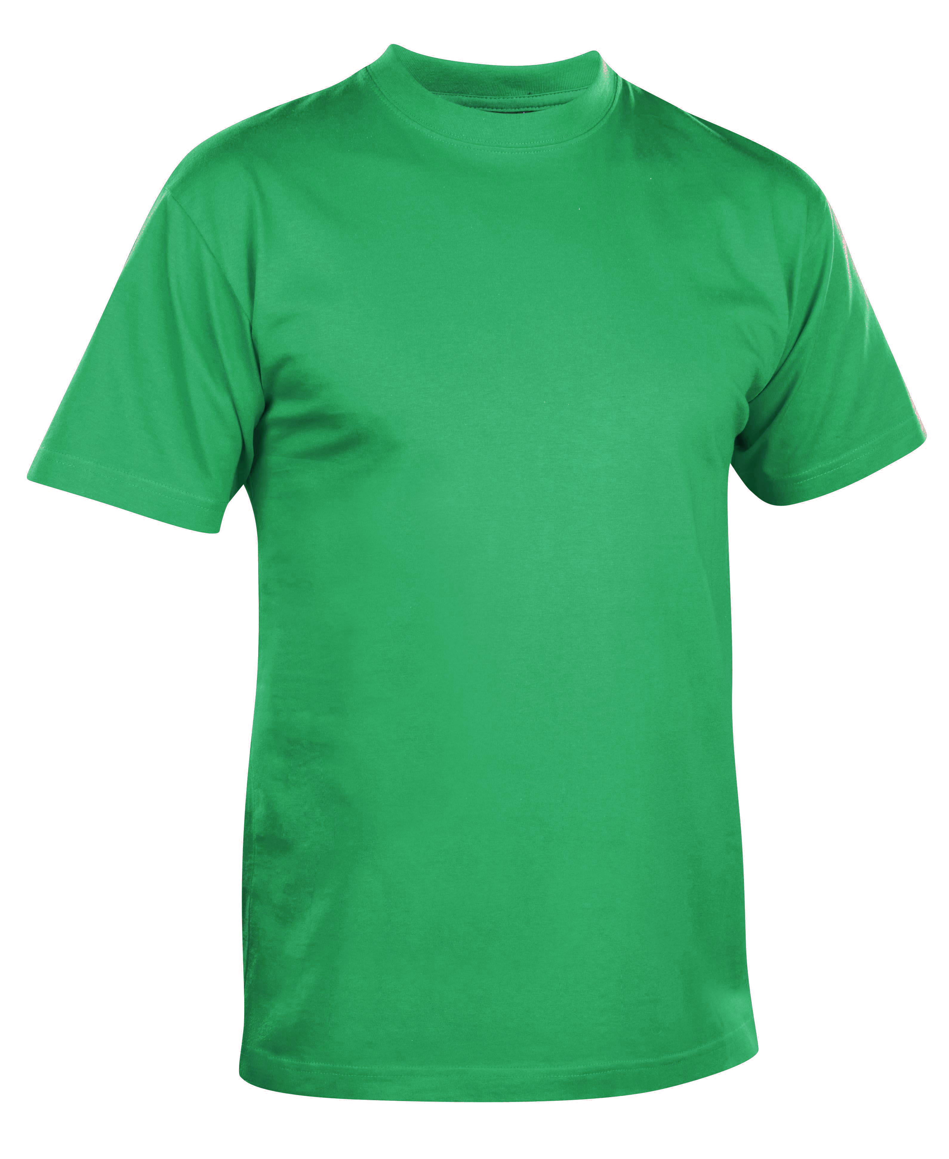 Green T-Shirt PNG Image - PurePNG | Free transparent CC0 ...