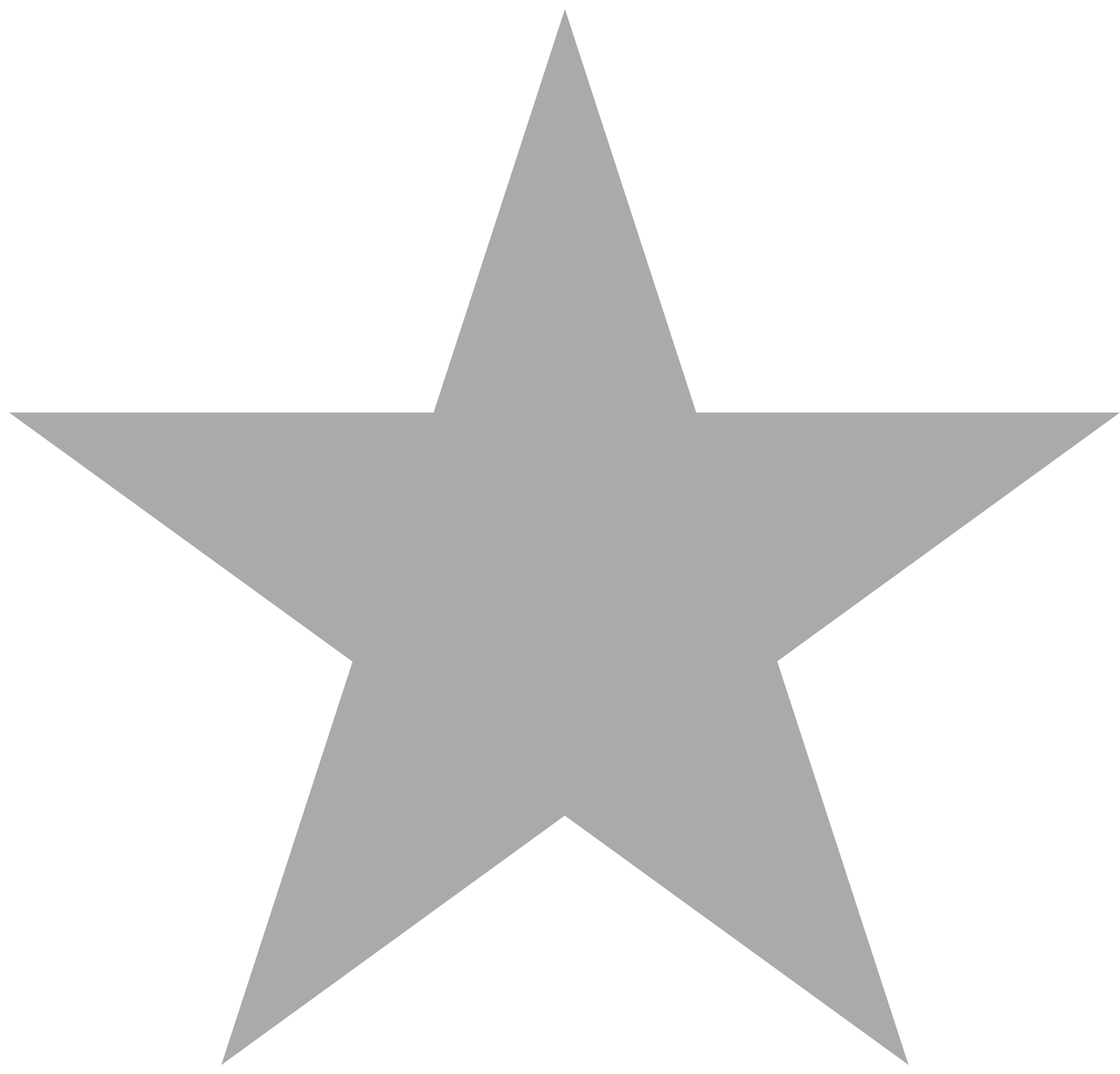 grey star png image purepng free transparent cc0 png image library
