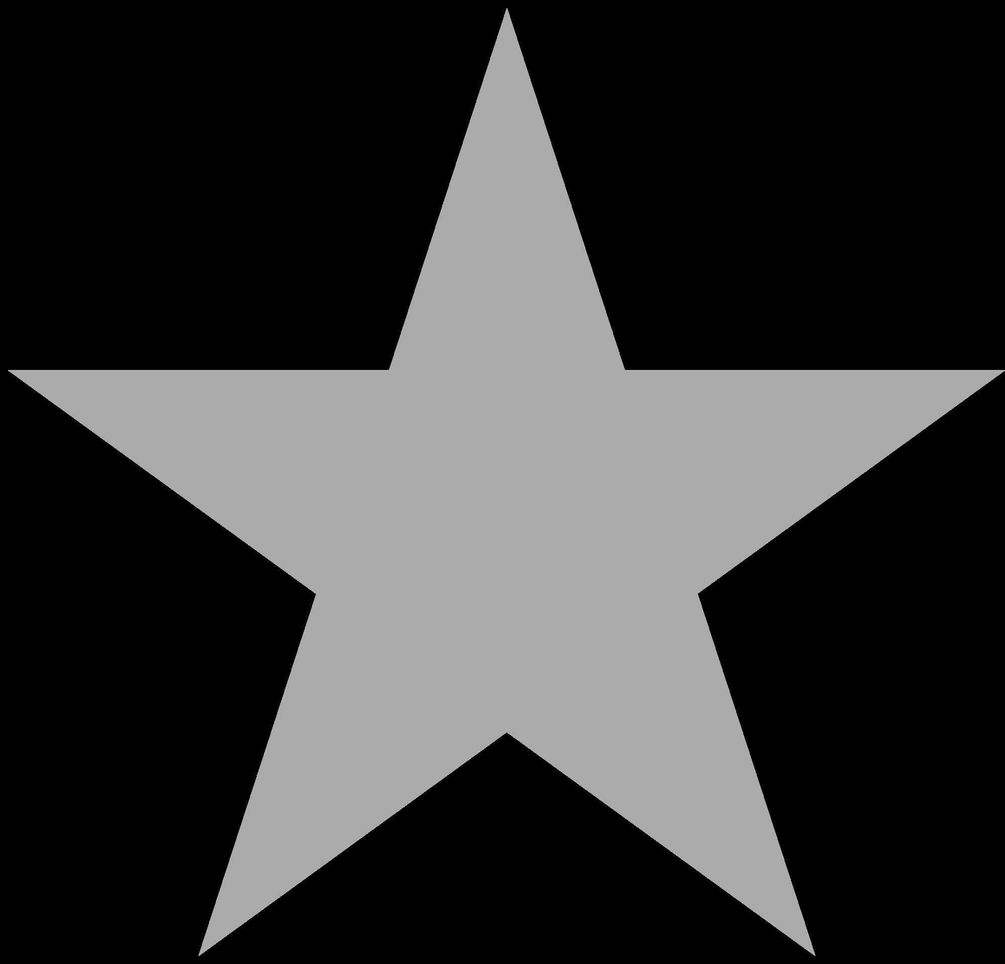 Grey Star