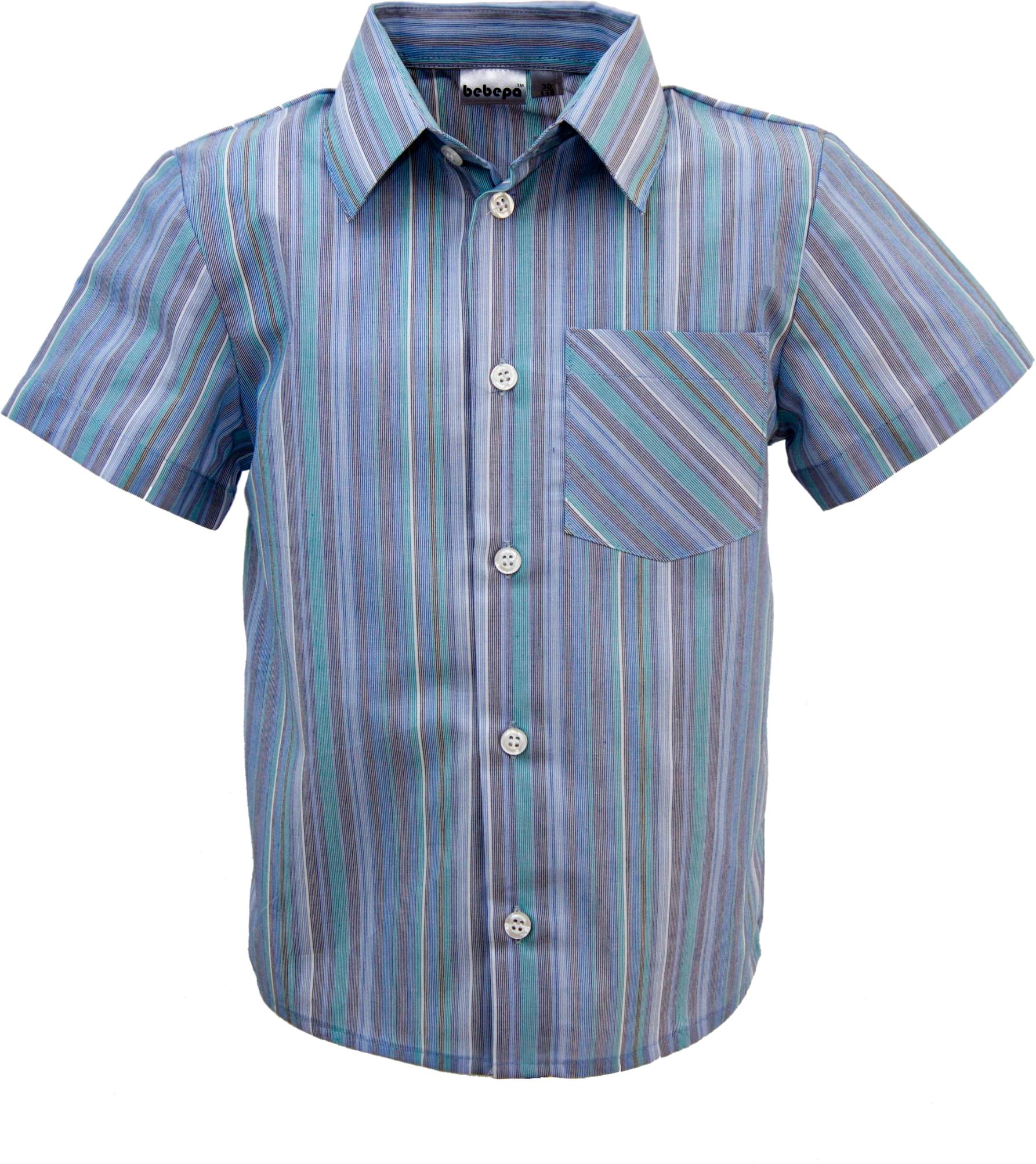 Half Strip Shirt Png Image Purepng Free Transparent Cc0 Png