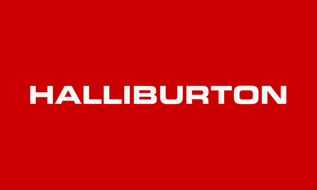 halliburton logo png image purepng free transparent
