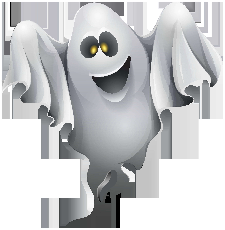 evil cartoon ghost - HD5847×6000
