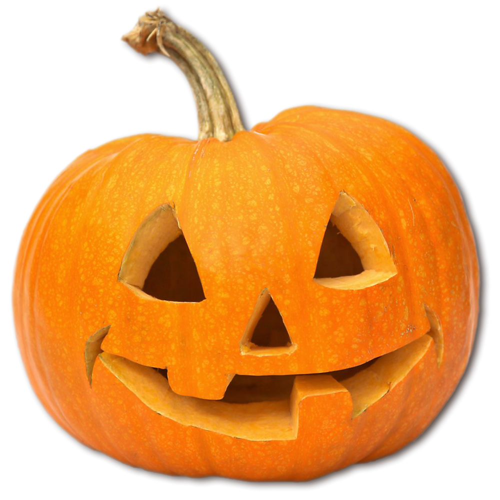 Halloween PNG Image