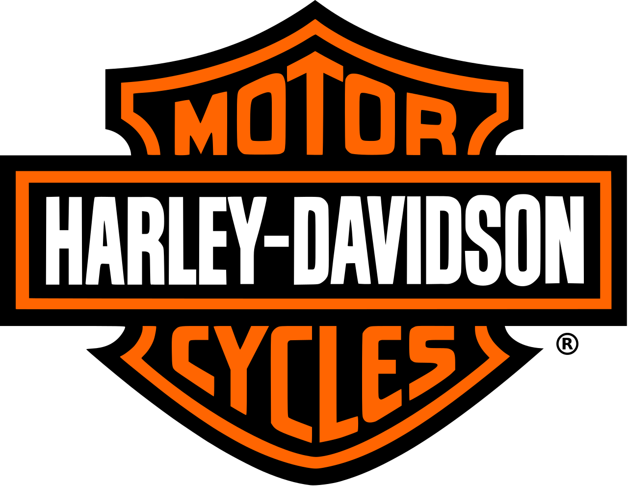Harley Davidson Logo Wallpapers Engine