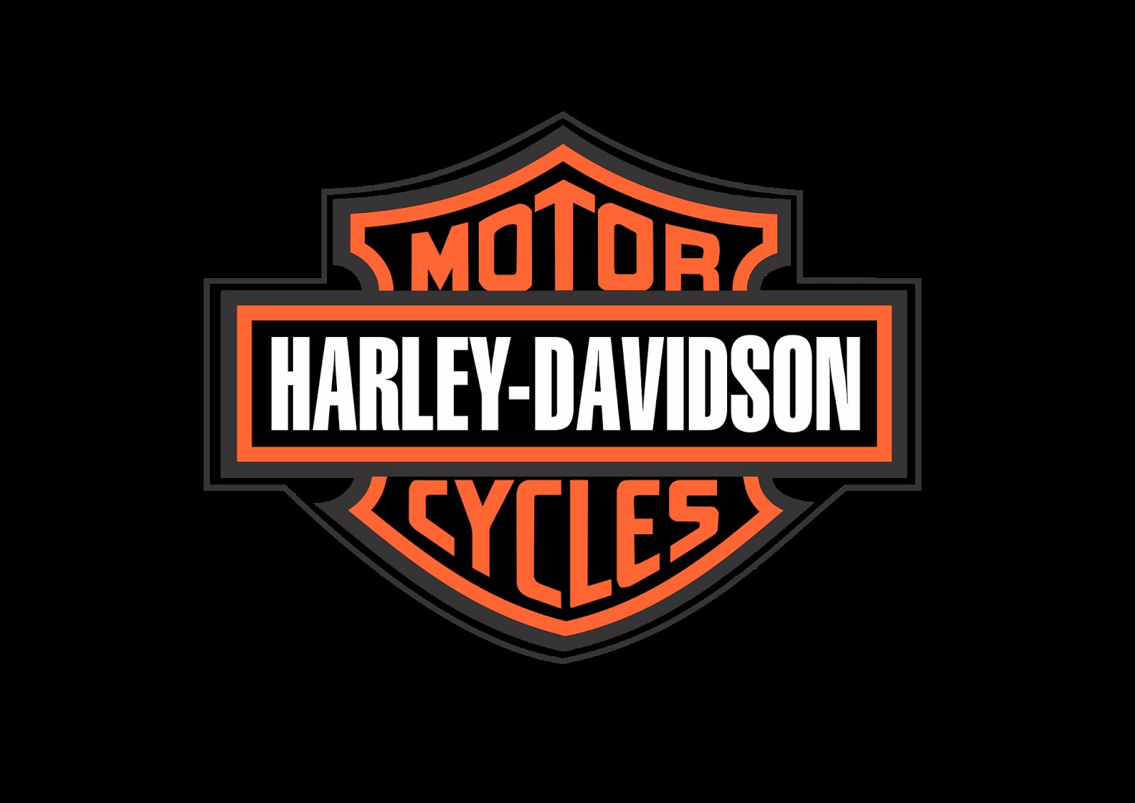 harley davidson logo png image purepng free lego harley davidson motorcycle instructions lego harley davidson motorcycle instructions