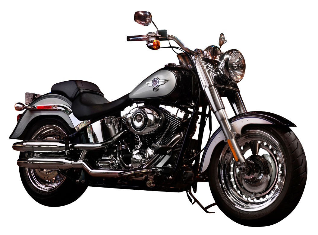 Big Explosion Png Png Image Purepng: Harley Davidson PNG Image - PurePNG
