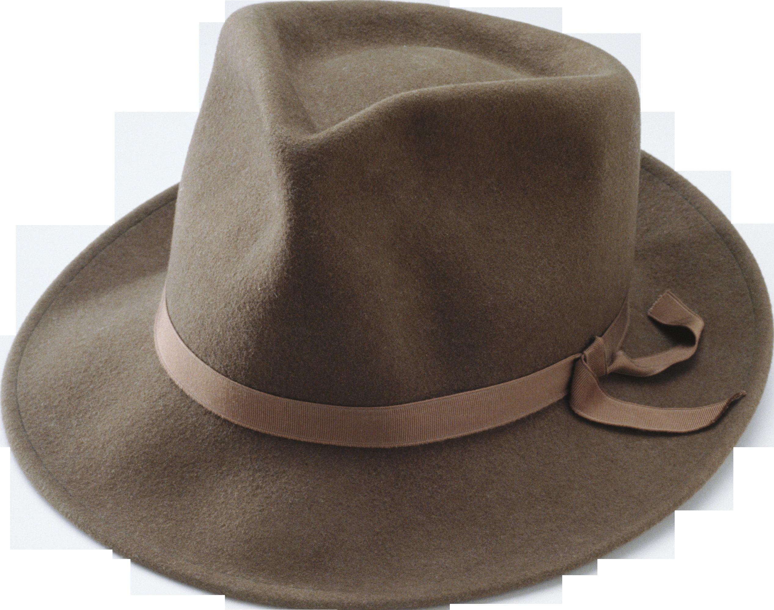 Hat Boy's PNG Image