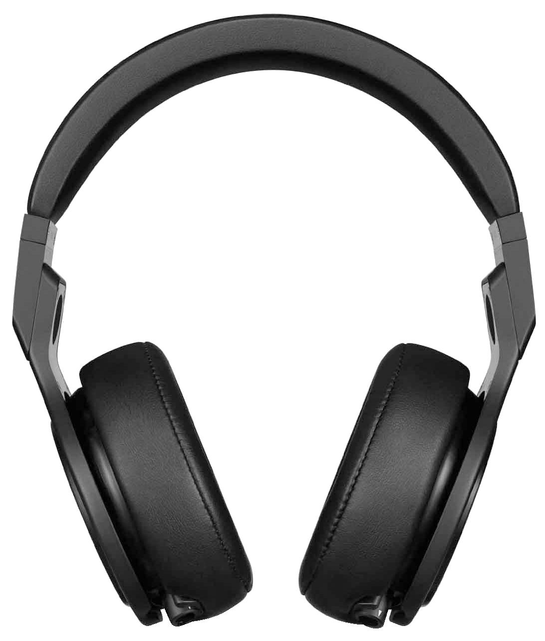 Headphone PNG Image