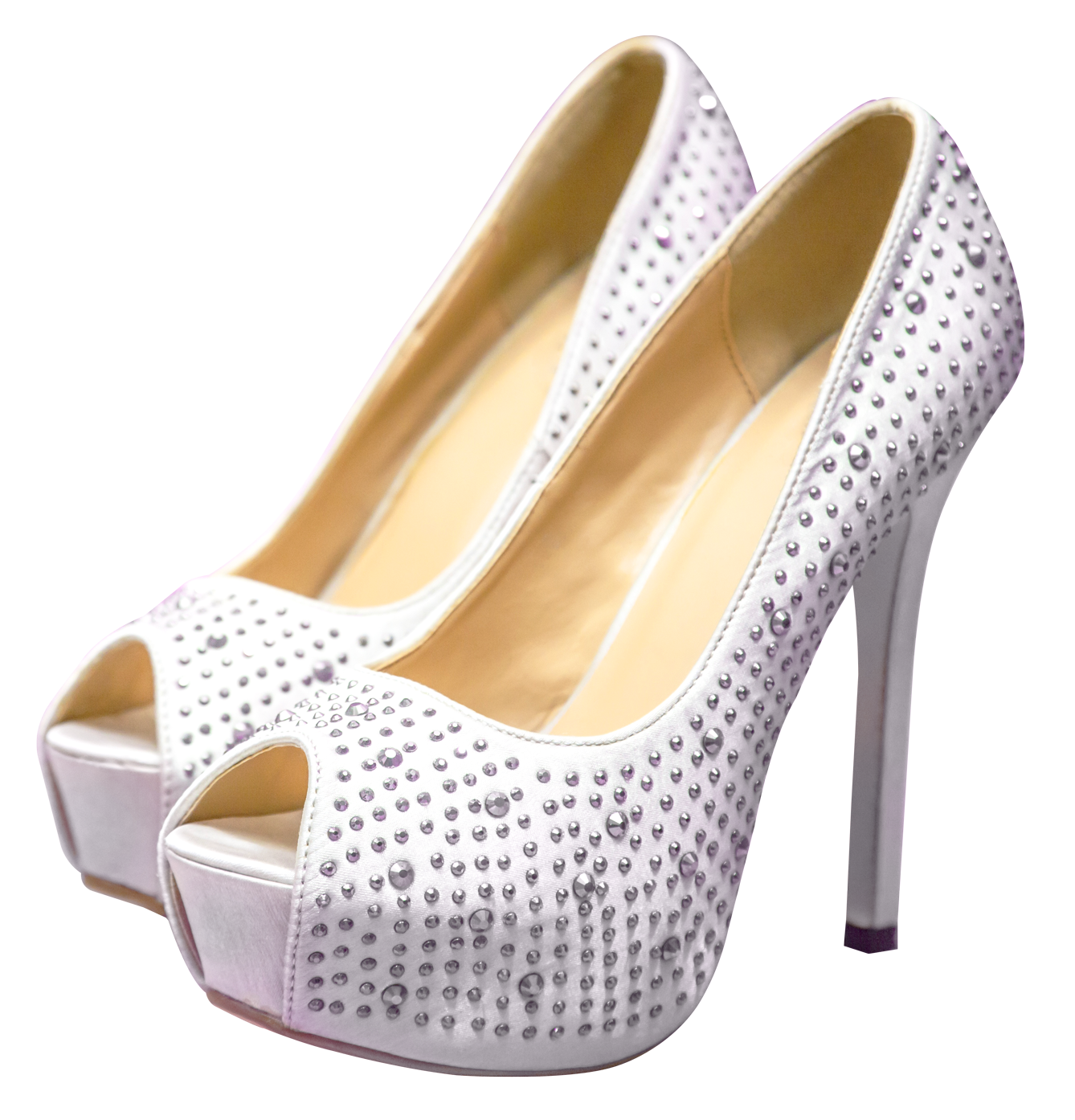 Download Images Of High Heels Shoes