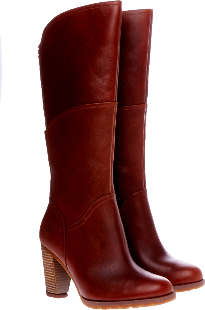 High Quality Women's Boot