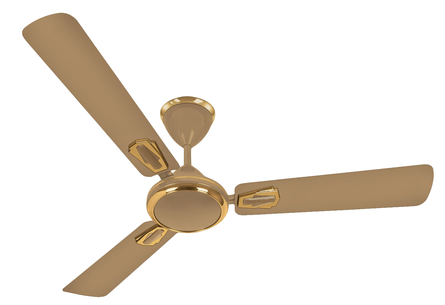 High Speed Ceiling Fan PNG Image   PurePNG | Free Transparent CC0 PNG Image  Library