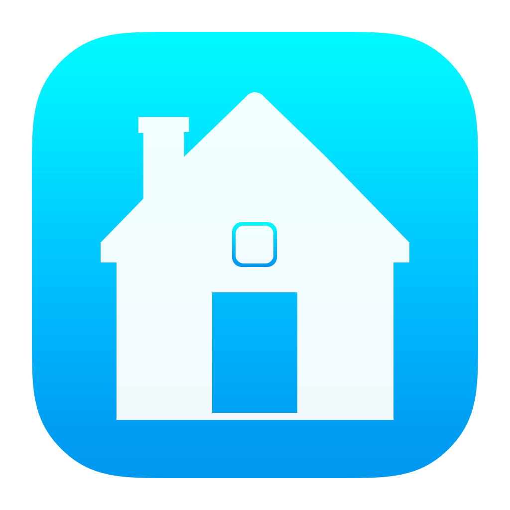 Home Icon Png Image Purepng Free Transparent Cc0 Png Image Library