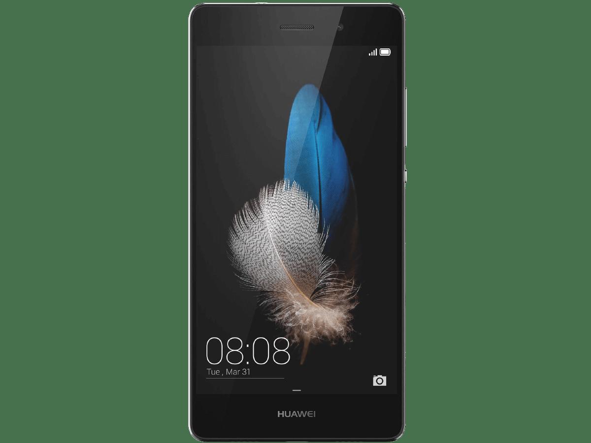 Huawai Phone