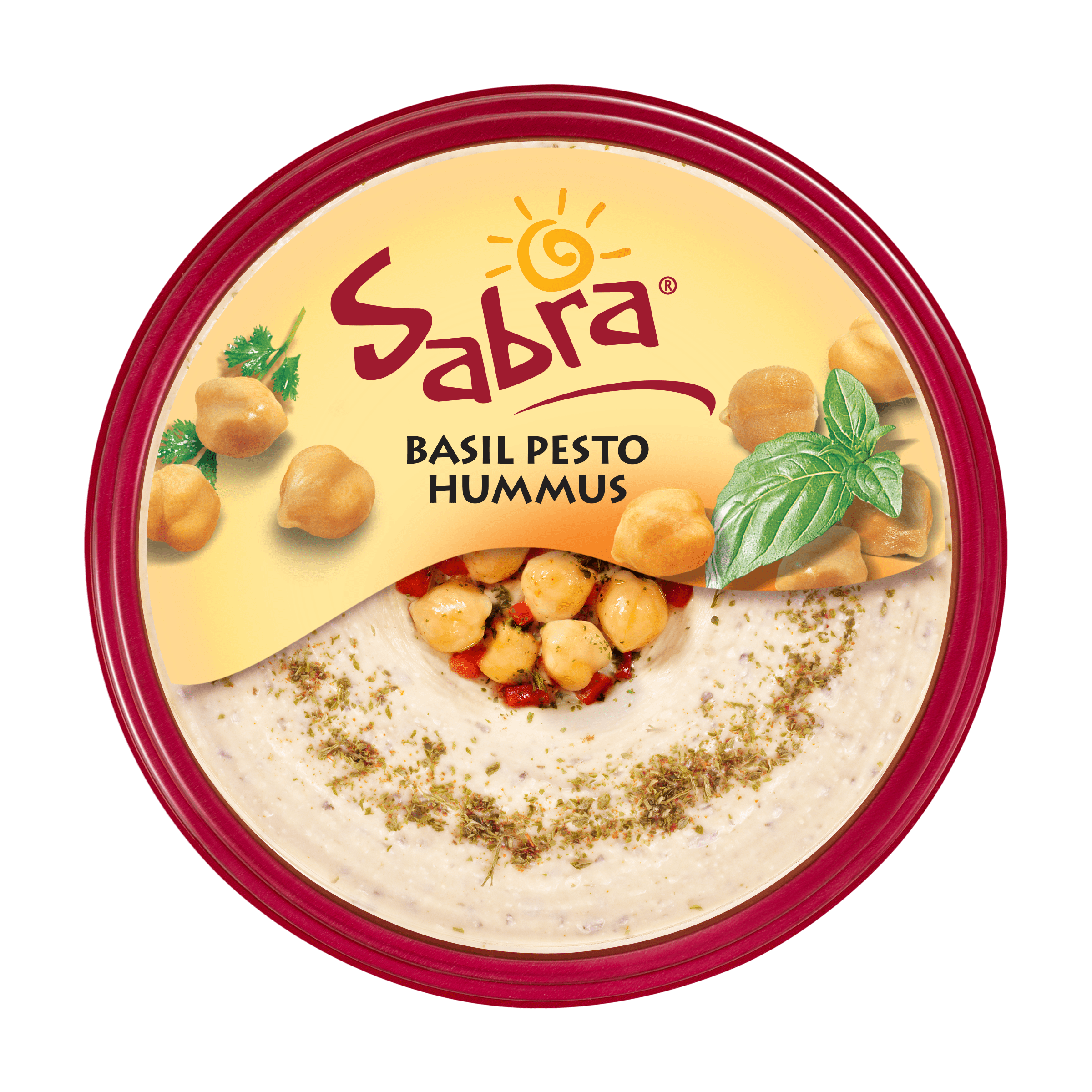 Hummus PNG Image