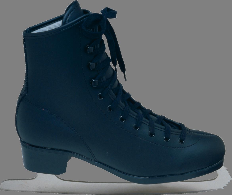 Ice Skates PNG Image