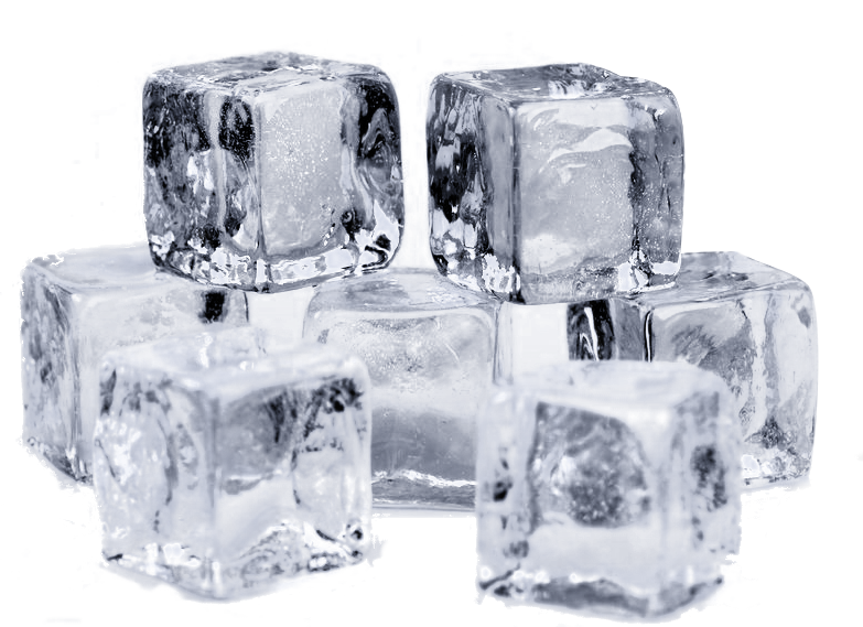 Ice Png Image Purepng Free Transparent Cc0 Png Image Library