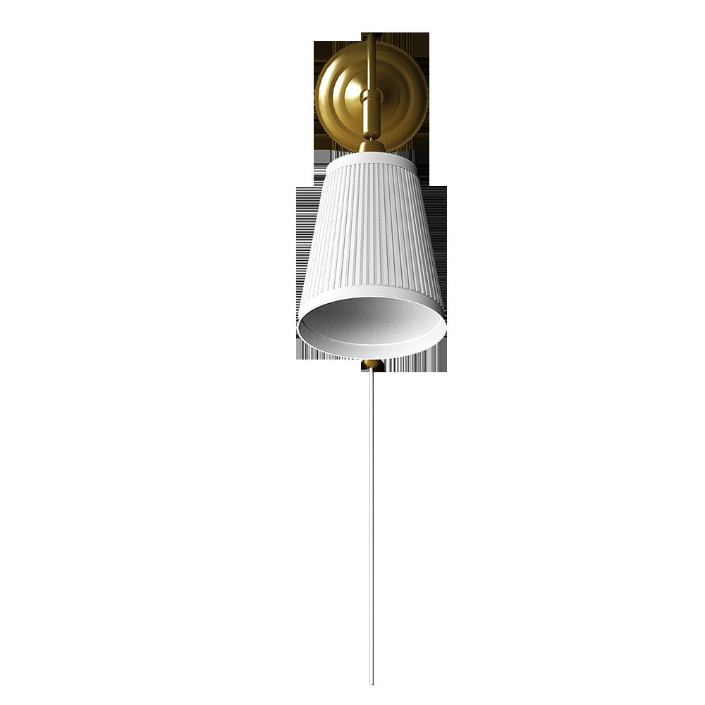 ikea arstid wall light png image purepng free transparent cc0 png image library. Black Bedroom Furniture Sets. Home Design Ideas