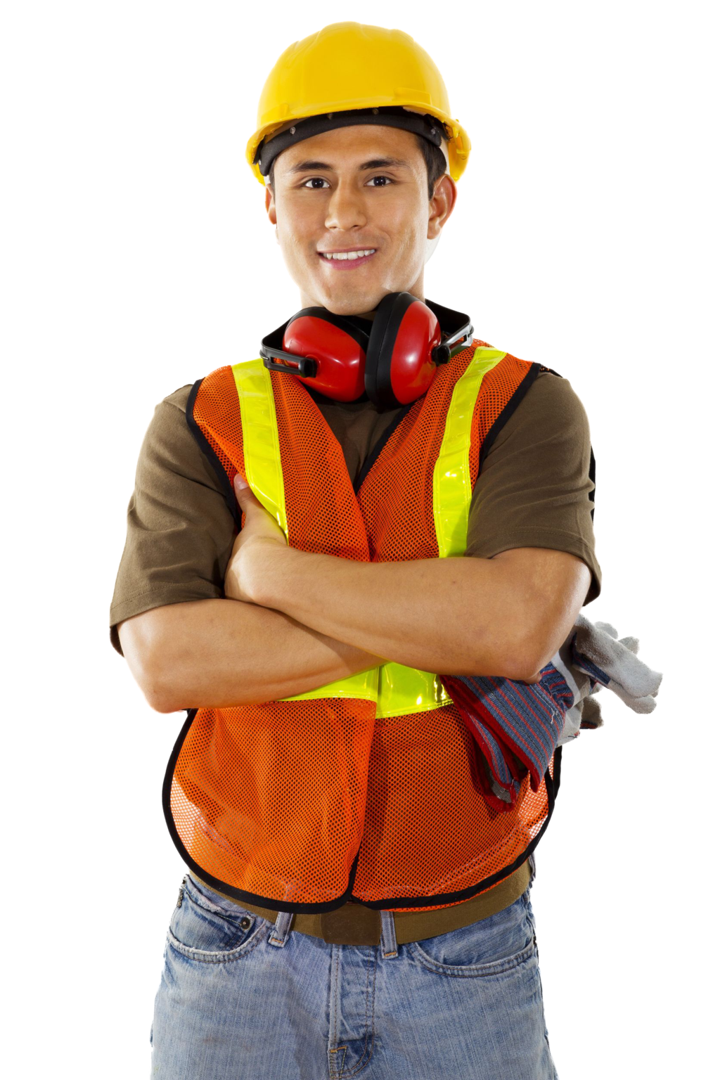 industrail worker png image purepng free transparent cc0 png