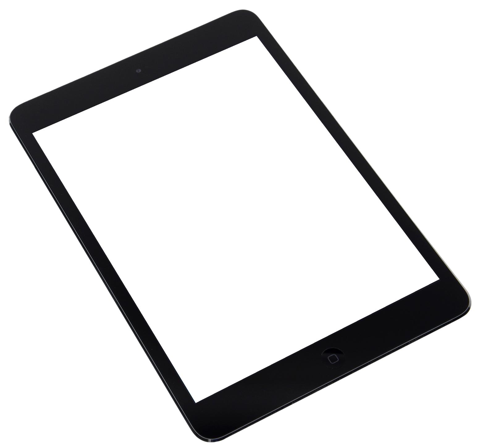Ipad PNG Image