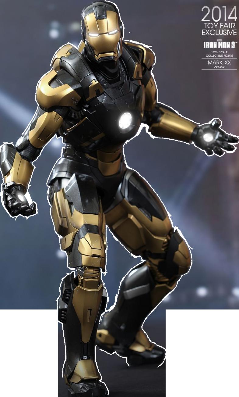 Ironman  Avengers PNG Image