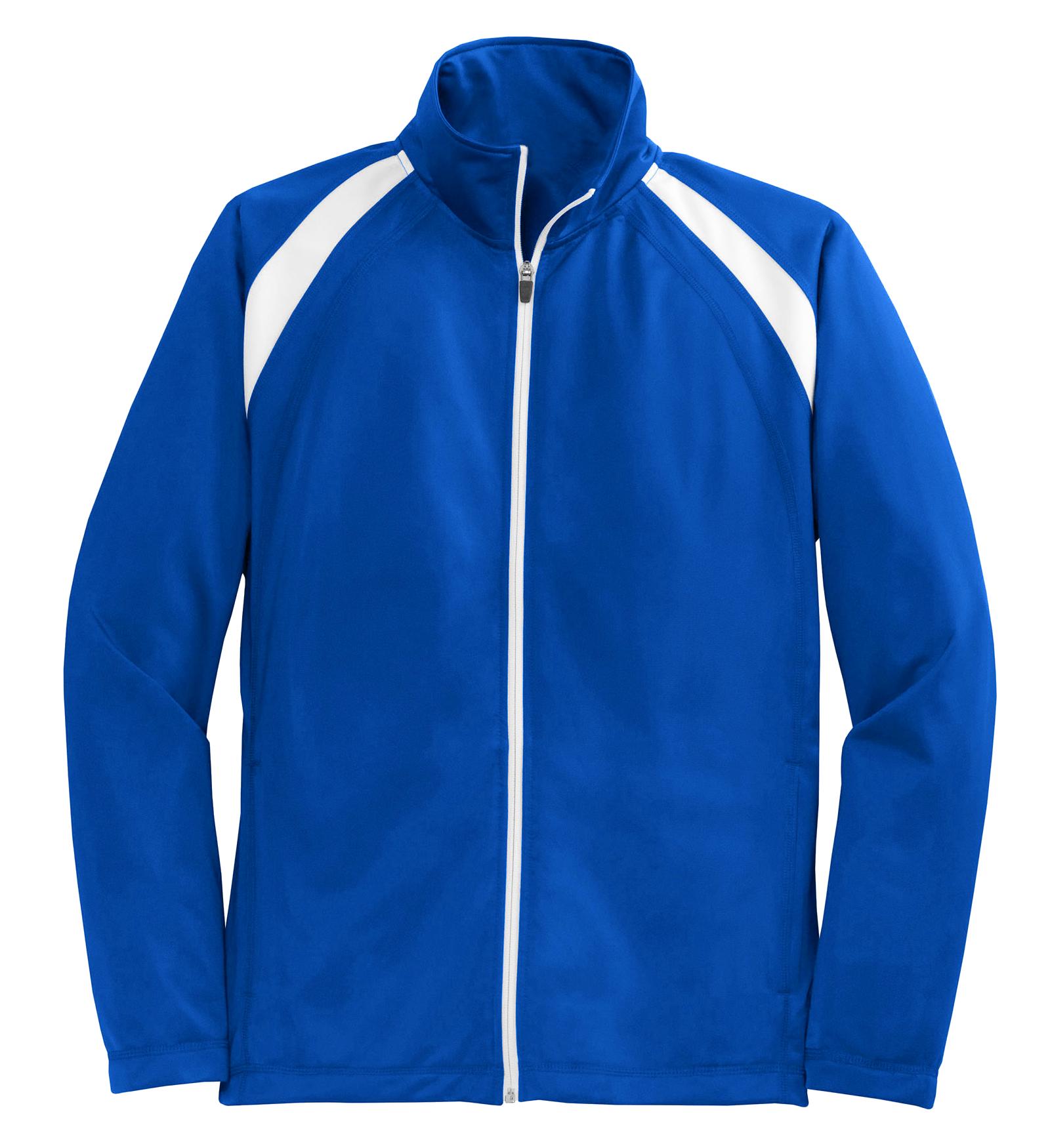Jacket PNG Image