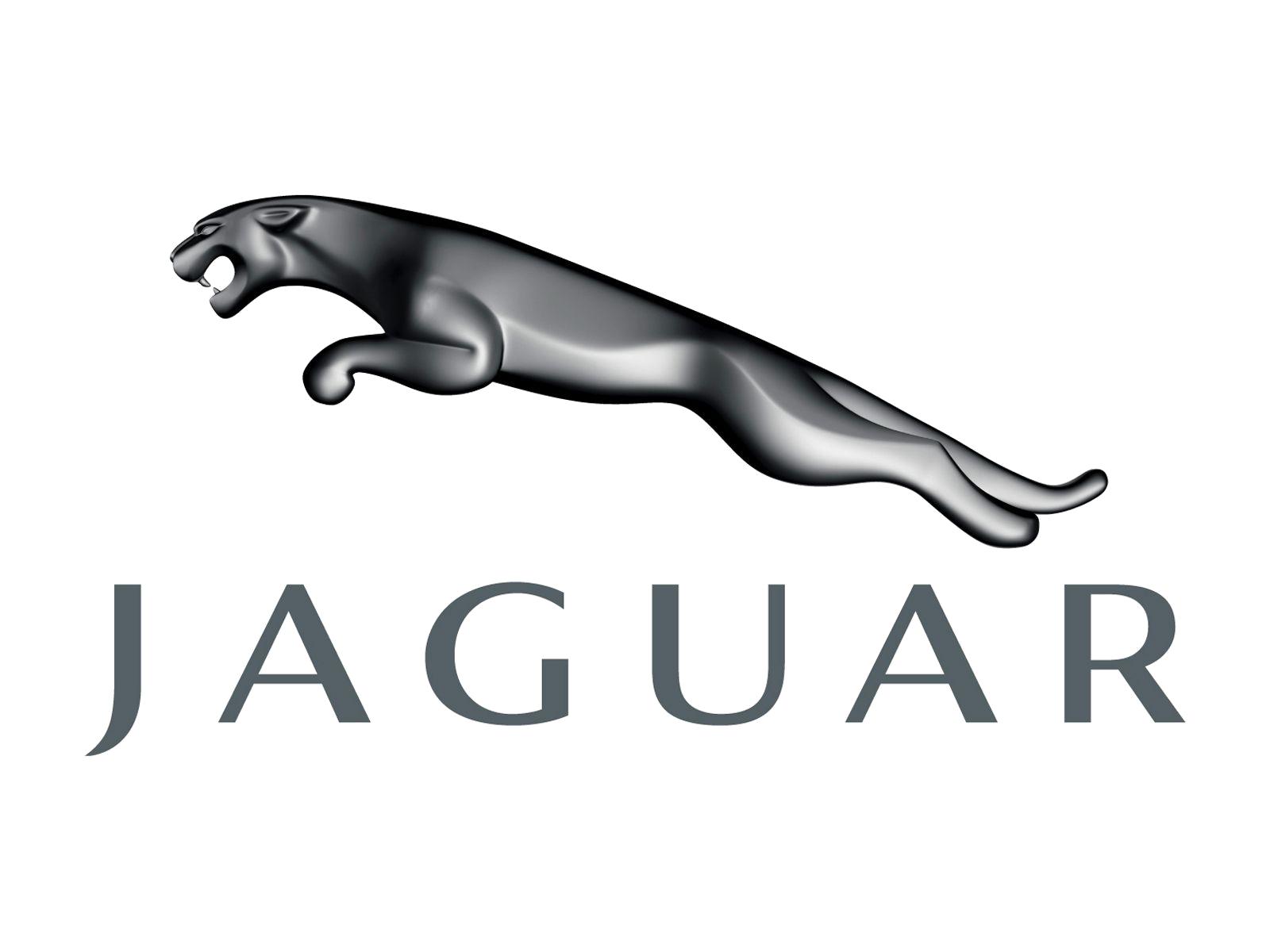 Jaguar Car Logo Png Image Purepng Free Transparent Cc0 Png Image