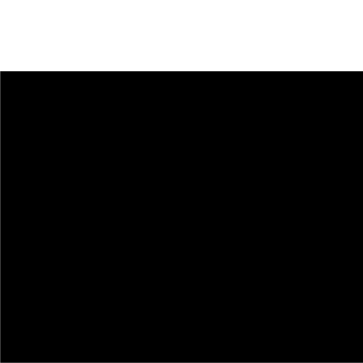 Jet Ski PNG Image