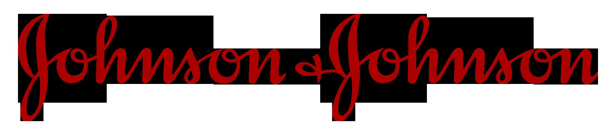 Johnson & Johns Logo