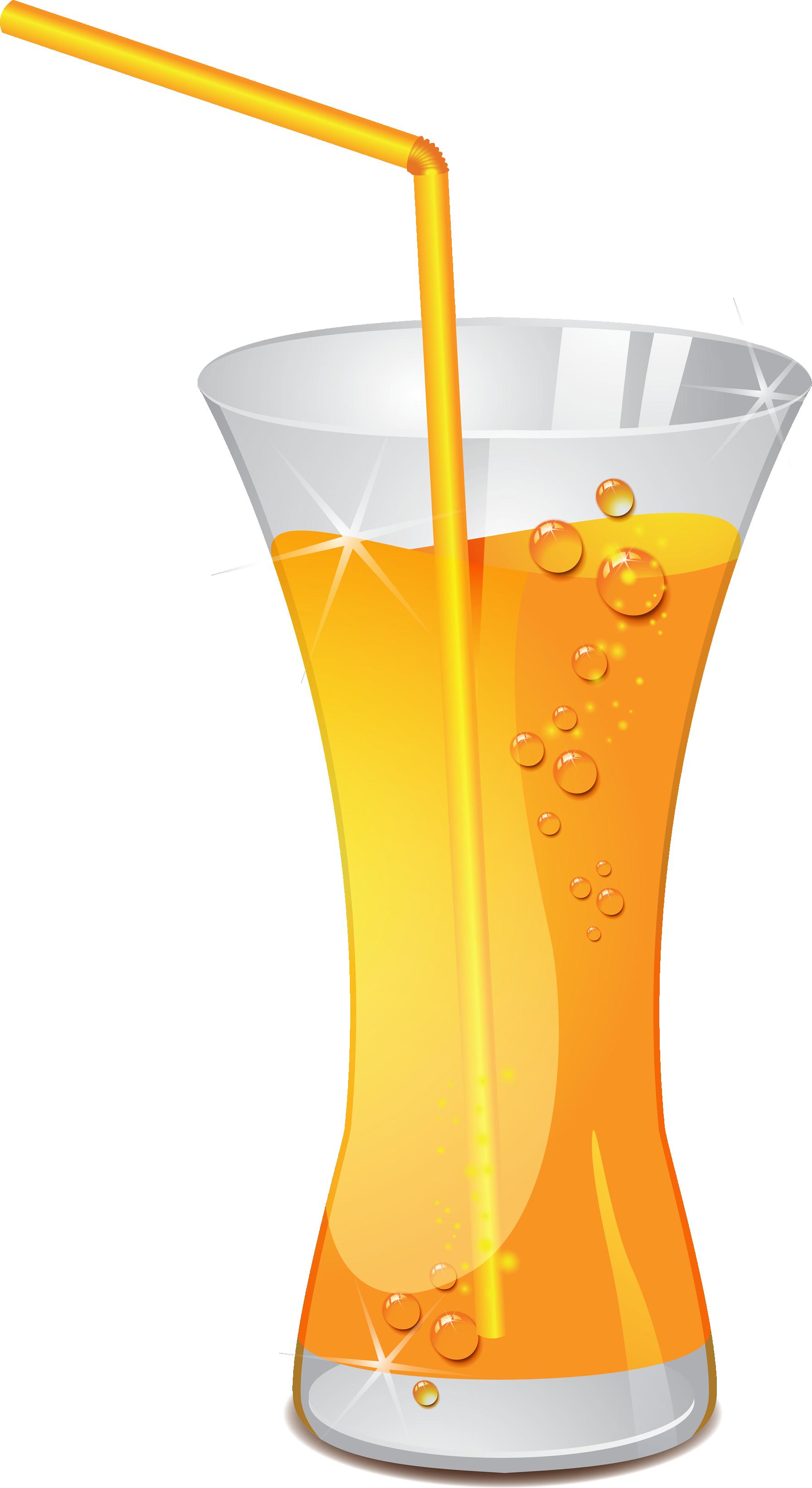 Juice PNG Image - PurePNG   Free transparent CC0 PNG Image ...