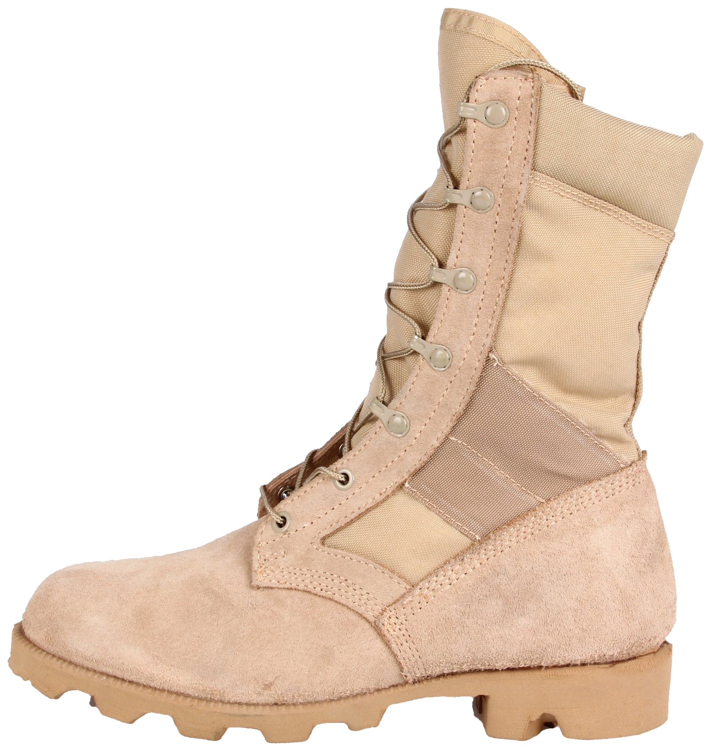 Jungle Boots For Women