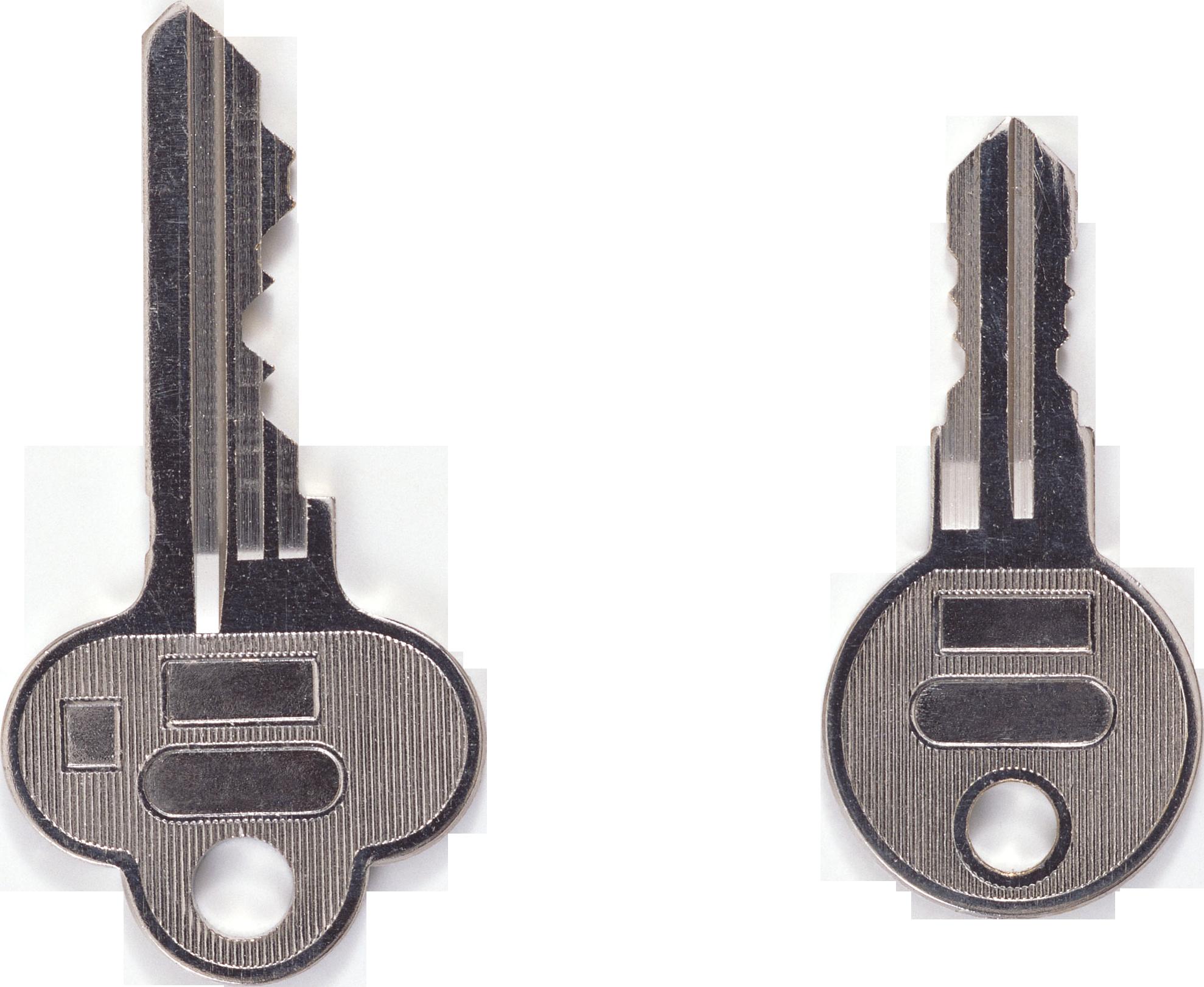 Key's