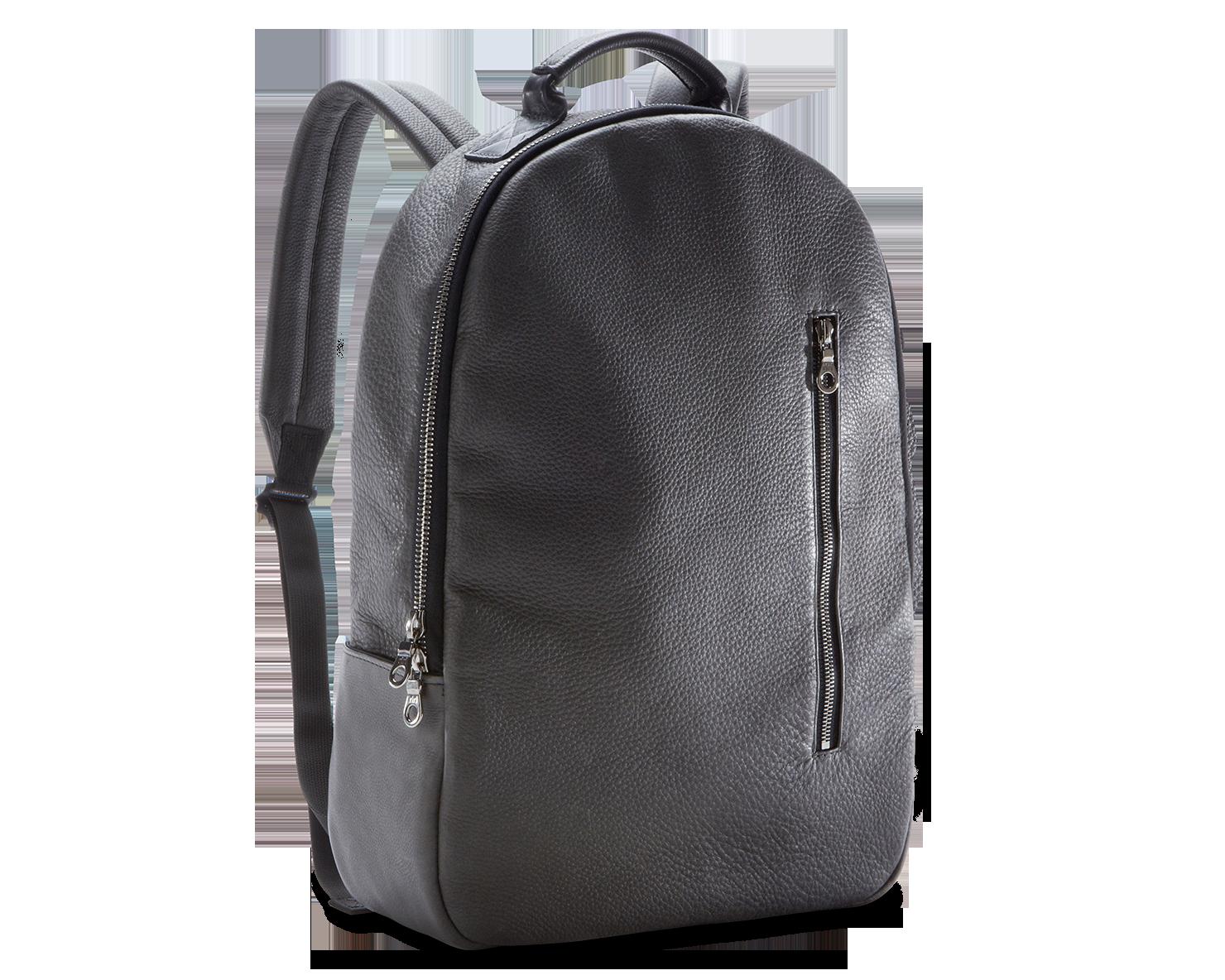 killspencer Special Ops Backpack 1