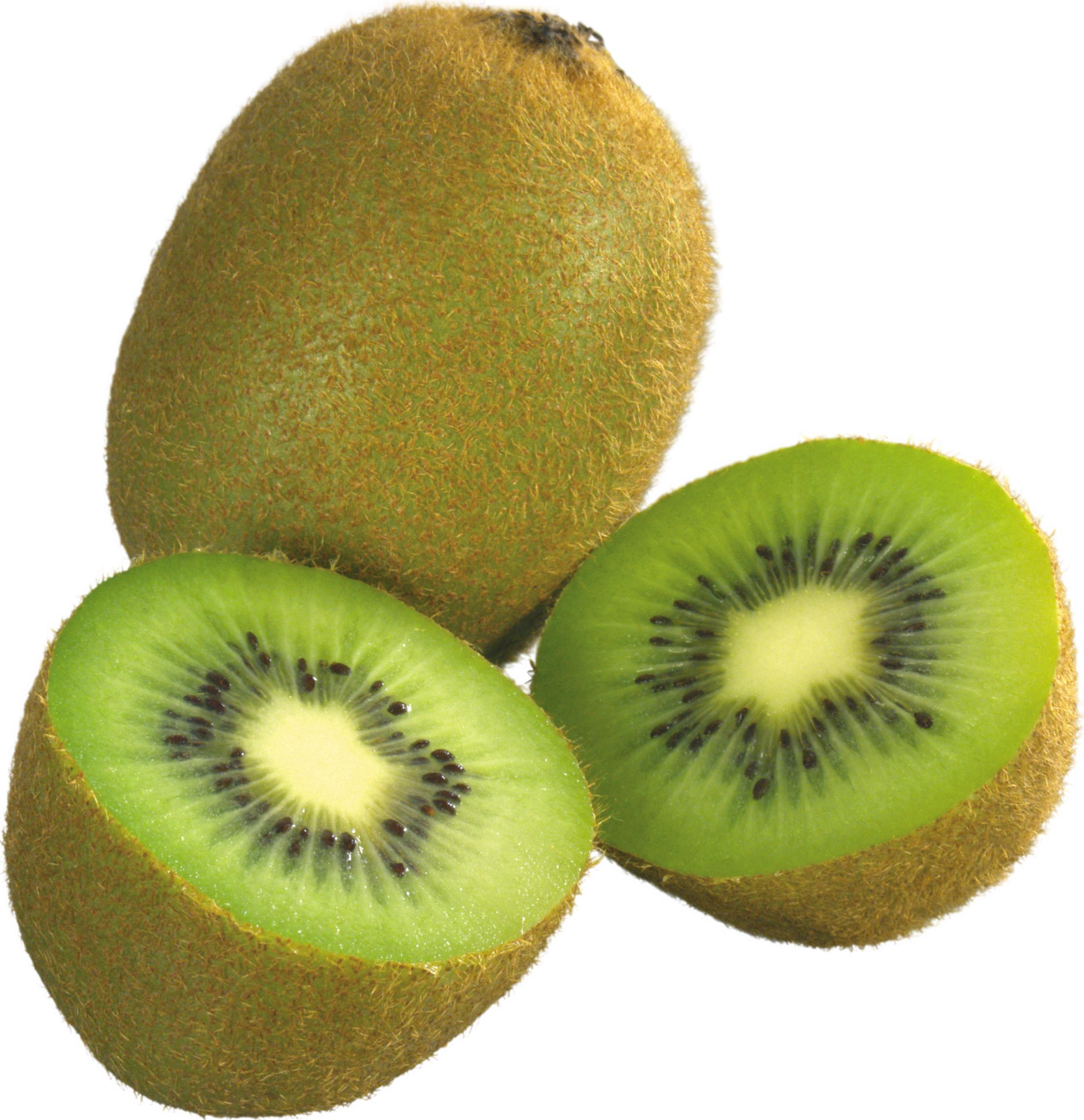 Kiwi PNG Image