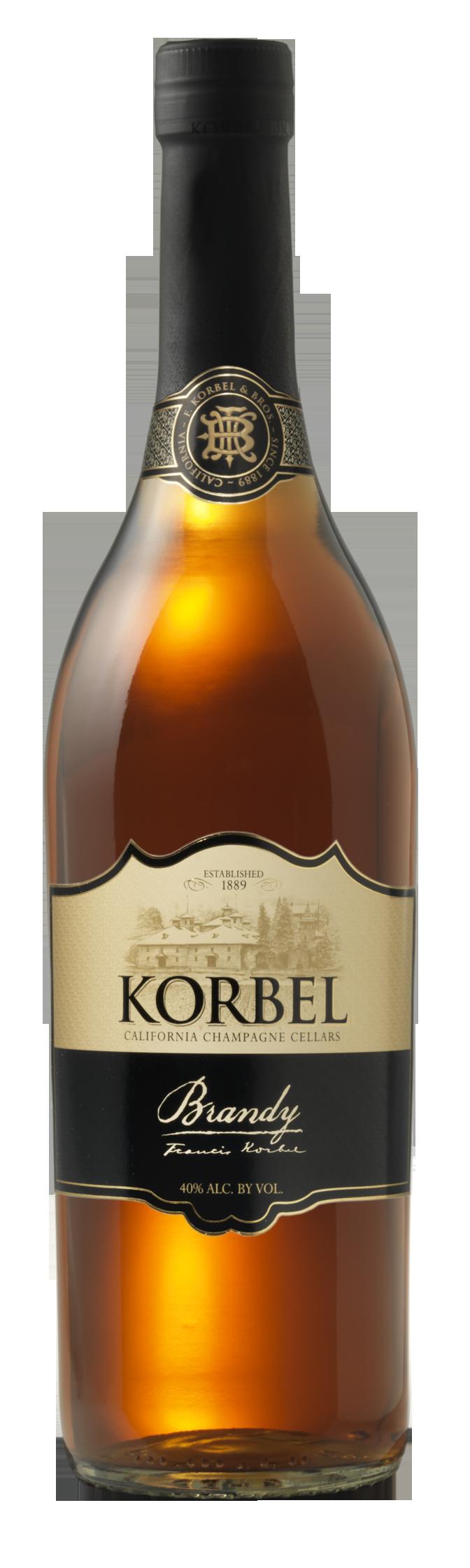KOrbel Bottle PNG Image