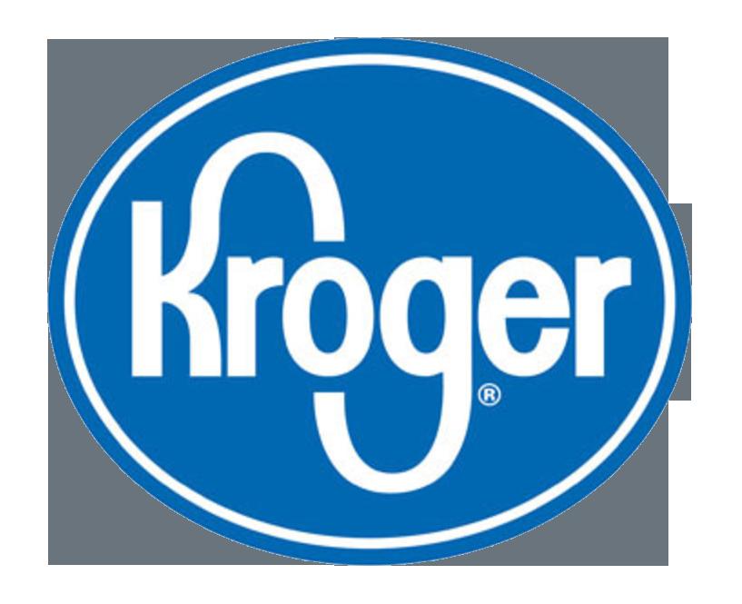 Kroger Logo PNG Image