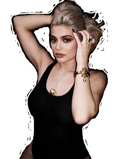 Kylie Jenner Png Kylie Jenner Instagram