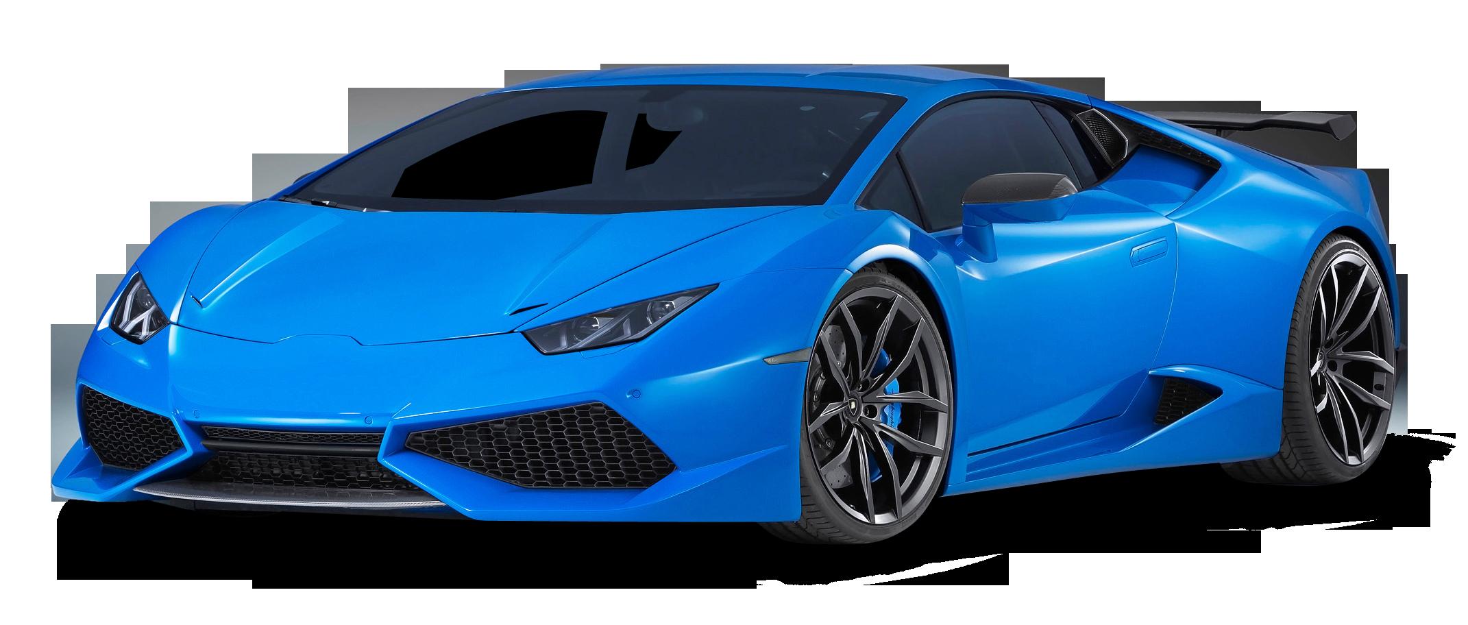 Lamborghini Huracan Car Png Image Purepng Free Transparent Cc0