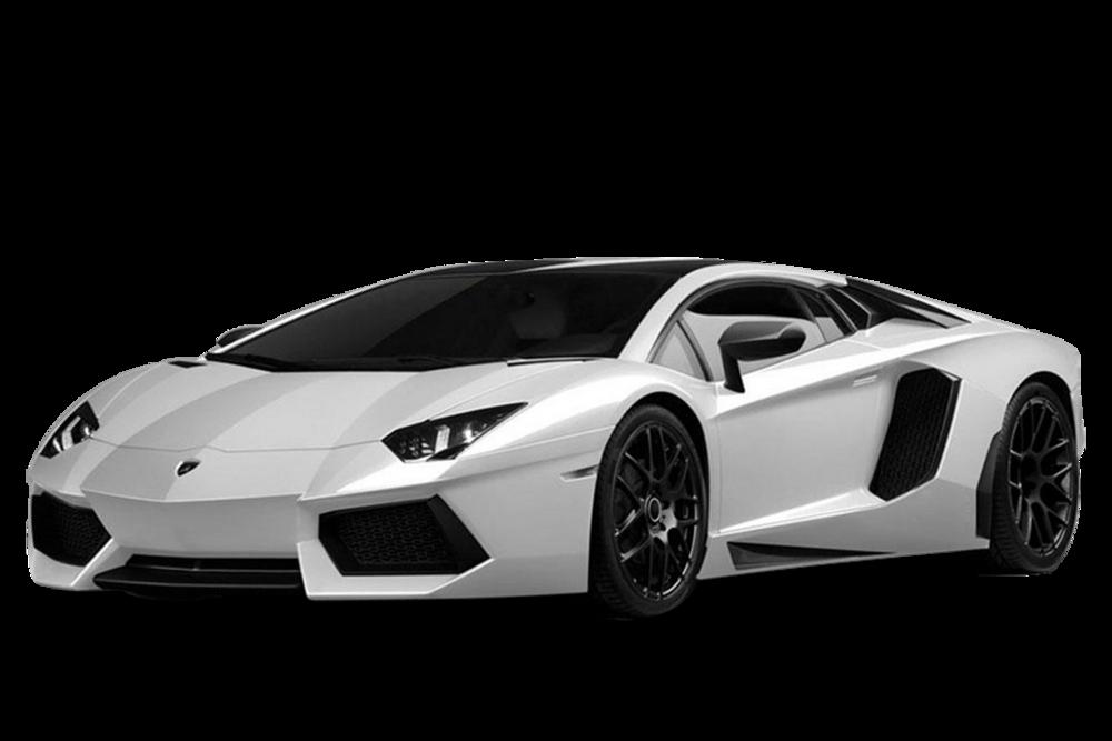 Lamborghini Png Image Purepng Free Transparent Cc0 Png Image Library