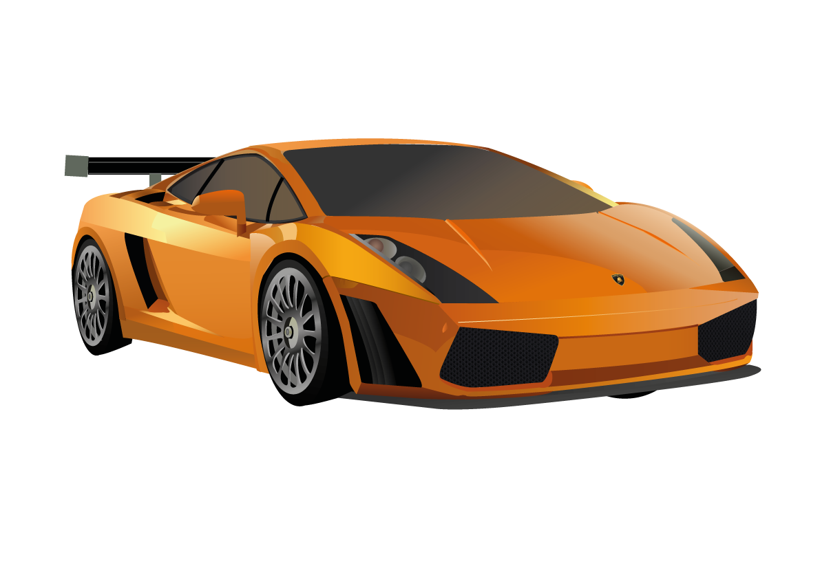 Big Explosion Png Png Image Purepng: Lamborghini Transparent