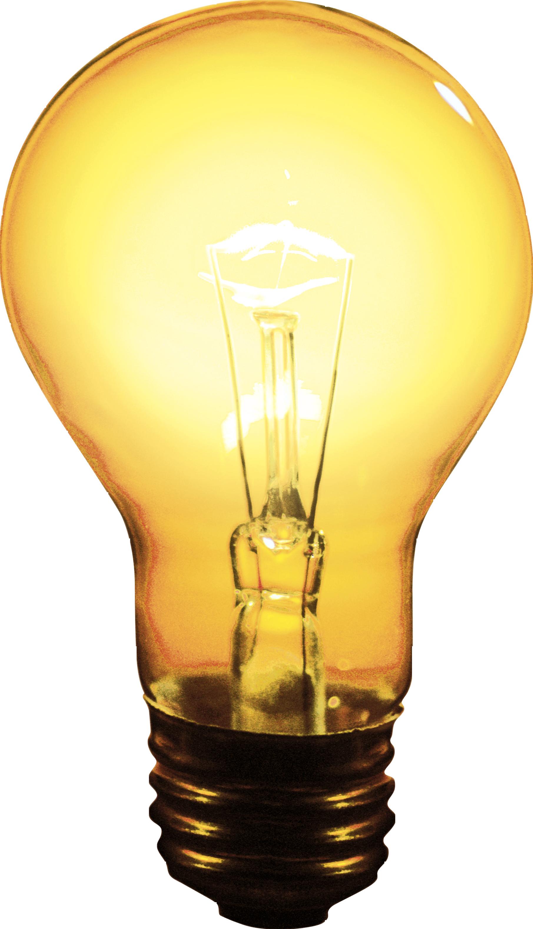 Lamp PNG Image - PurePNG | Free transparent CC0 PNG Image ...
