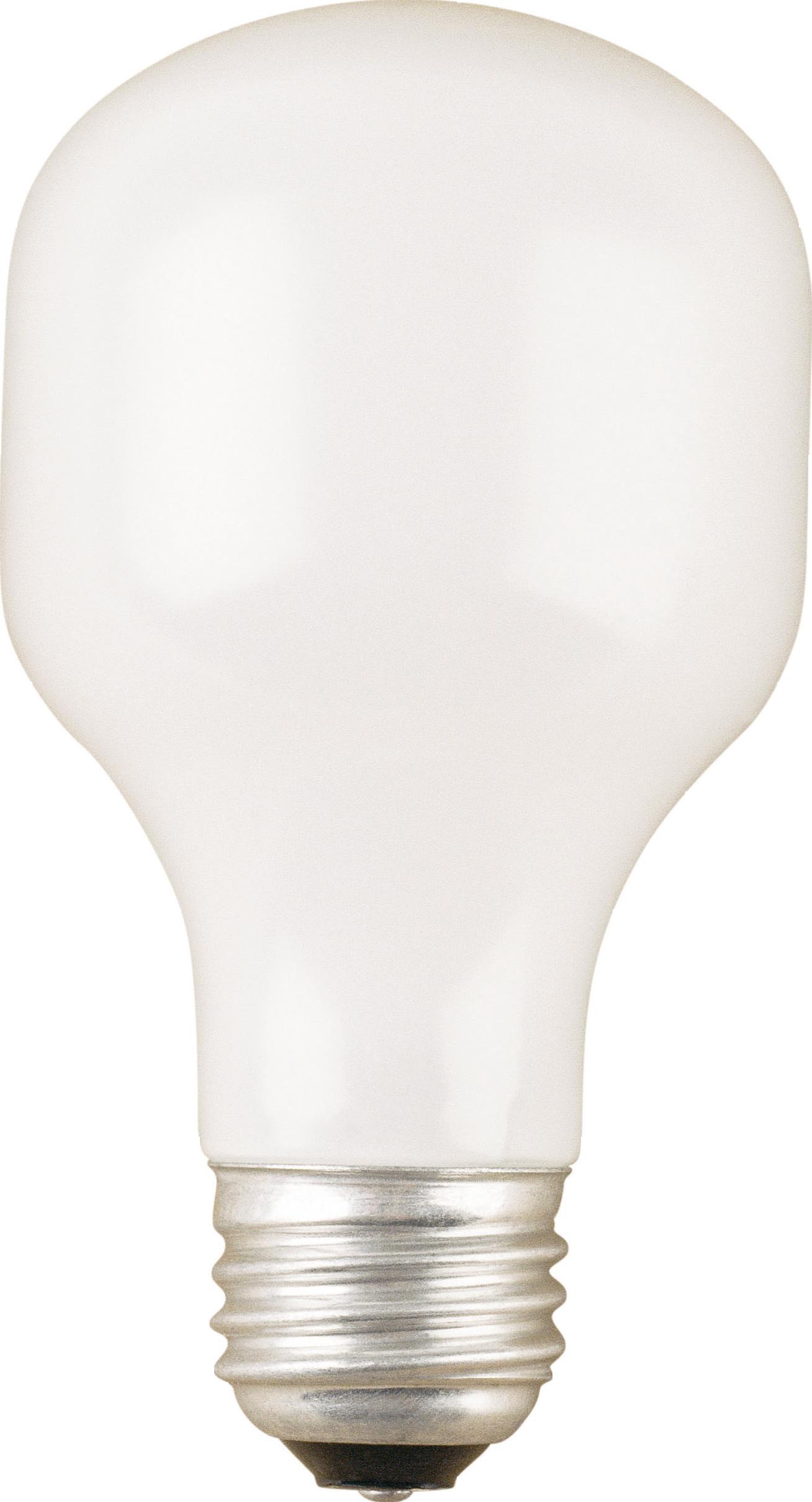 Lamp PNG Image