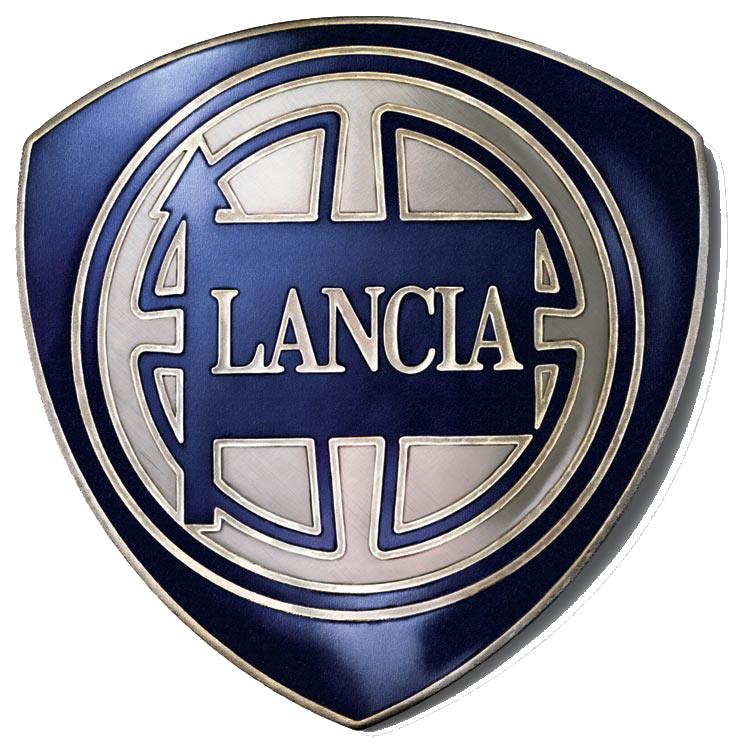 lancia car logo png image - purepng | free transparent cc0 png image