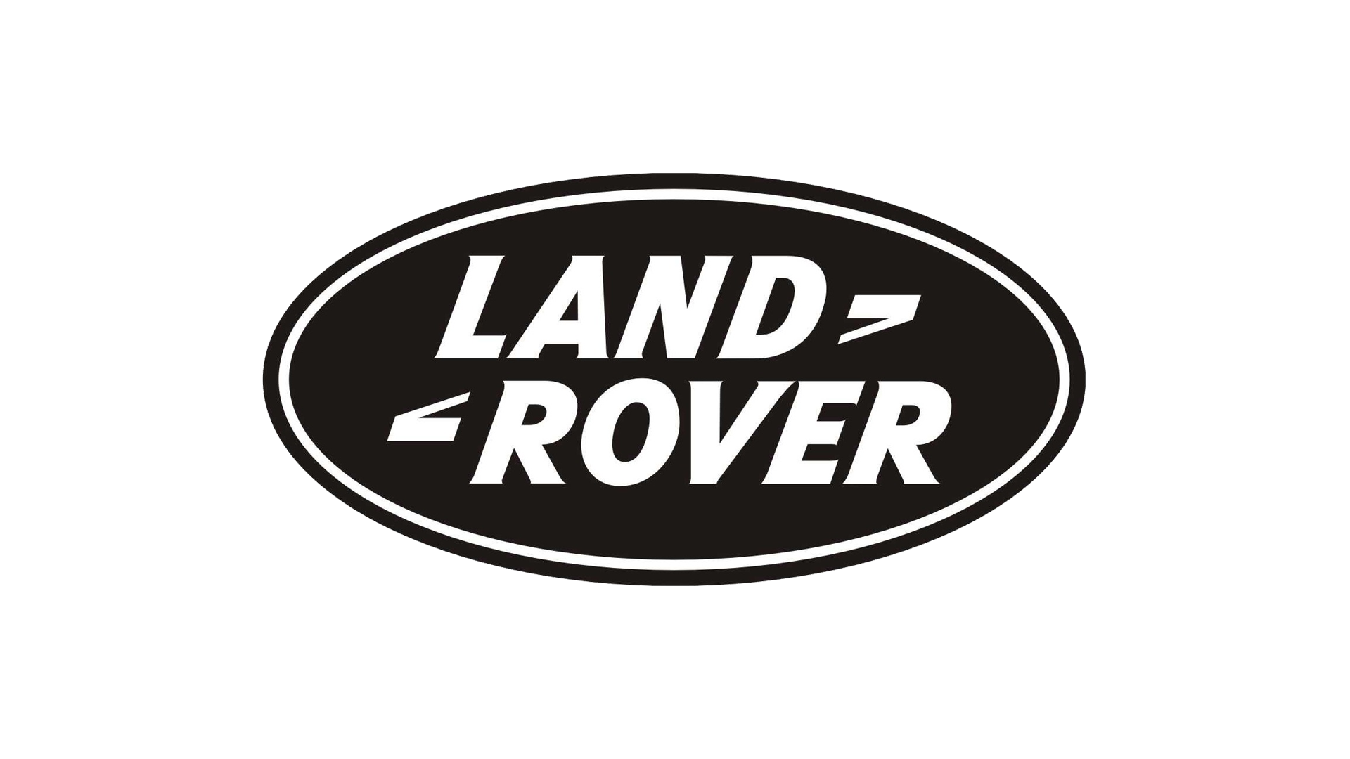 Land Rover Symbol PNG Image