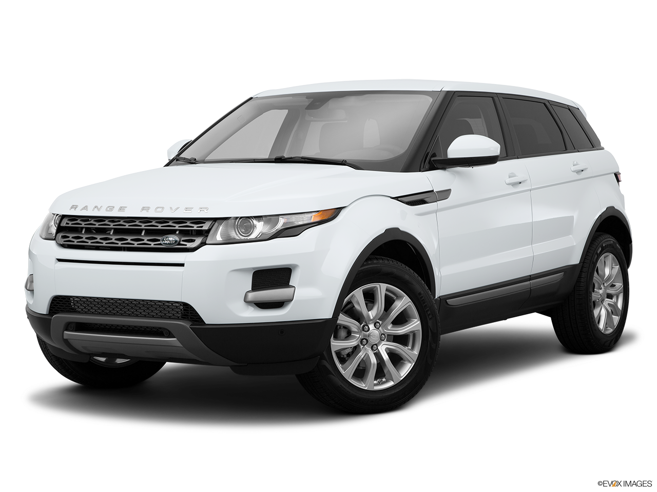 Land Rover Marin >> Land Rover Png Image Purepng Free Transparent Cc0 Png Image Library