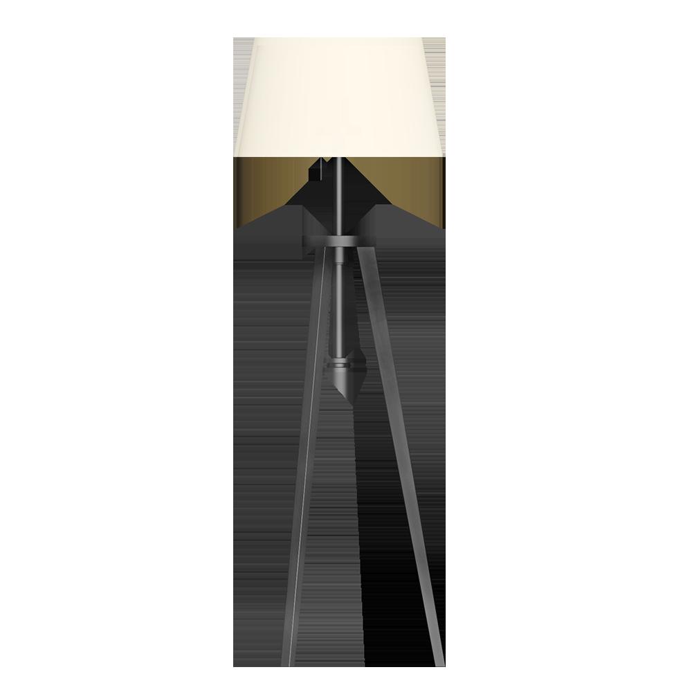 LAUTERS JARA Floor Lamp Right