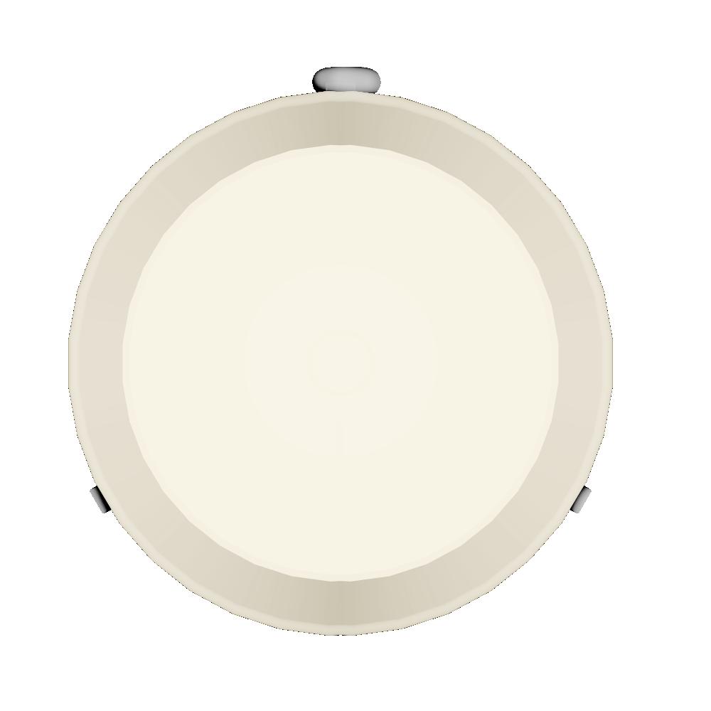 LAUTERS JARA Floor Lamp Top