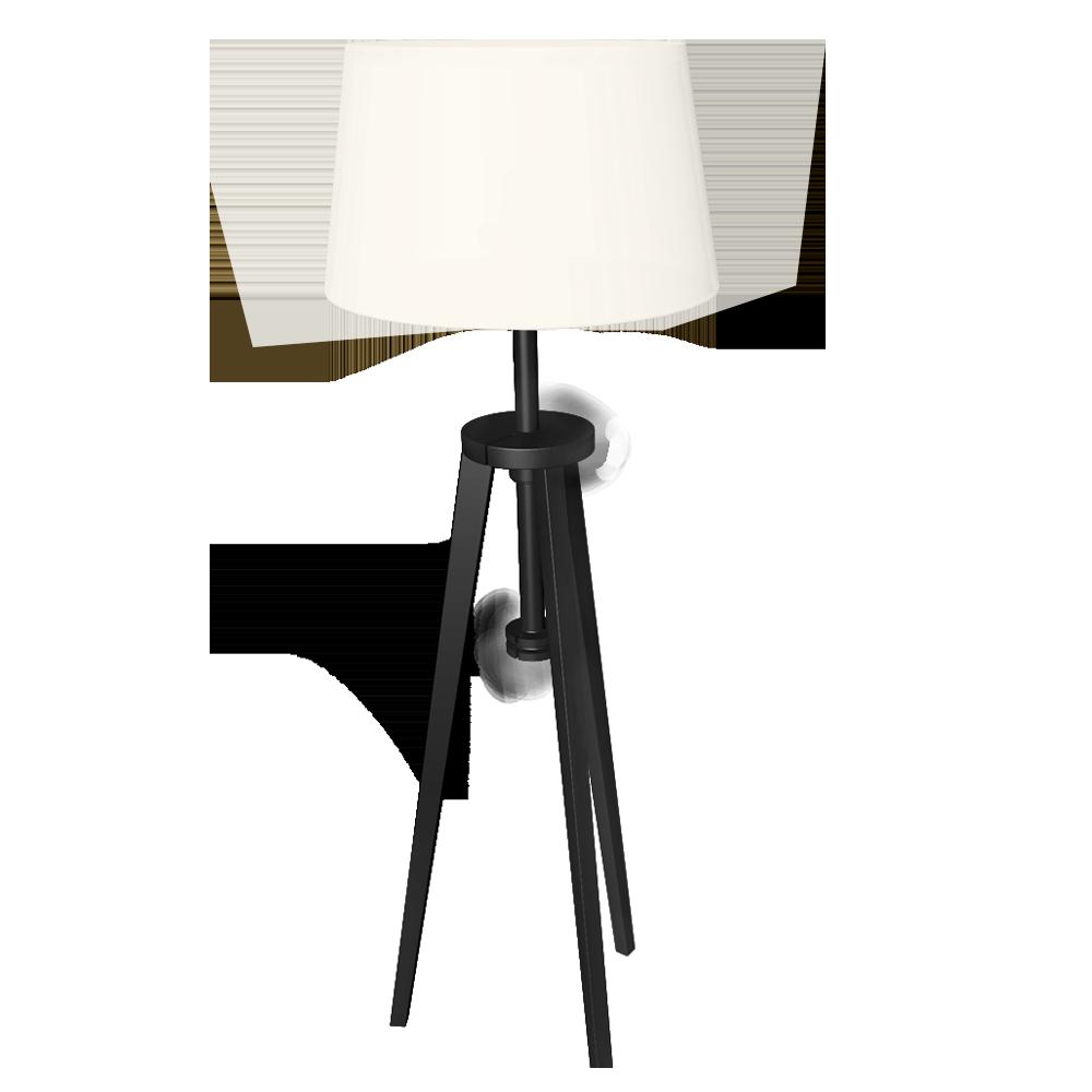LAUTERS JARA Floor Lamp