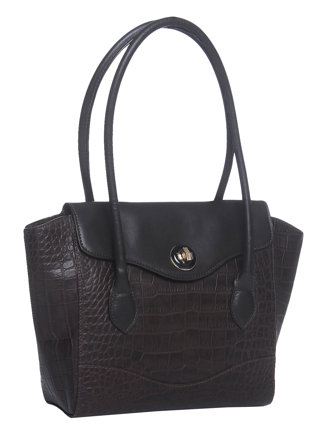 cef3d068b1 Leather Handbag PNG Image - PurePNG