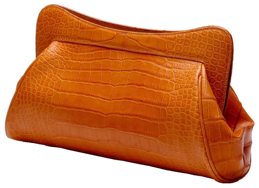Leather Women Bag